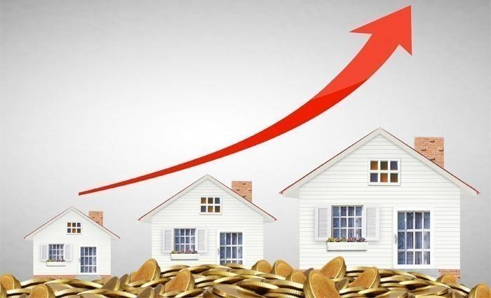 Инвестирайте в недвижими имоти или строителни проекти срещу инфлацията. Ето как: