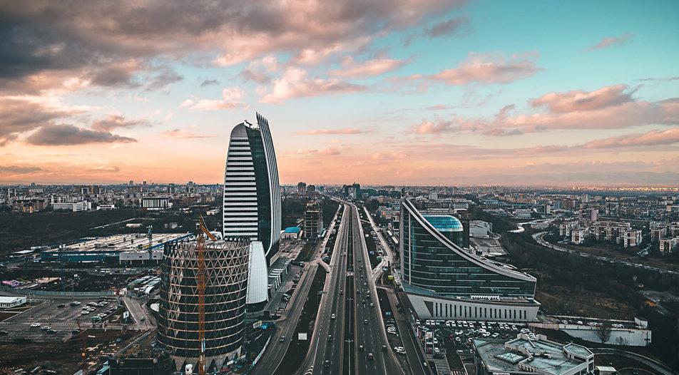 Все повече семейства в големите градове се местят в покрайнините. Тенденцията най-ясно е изразена в София.